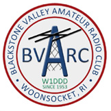 Blackstone Valley ARC