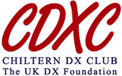 Chiltern DX Club