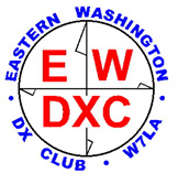 Eastern Washington DX Club