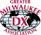 Greater Milwaukee  DX Assn