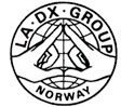 LA DX Group