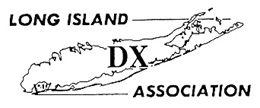 Long Island DX Assn