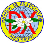 Magnolia DX Association