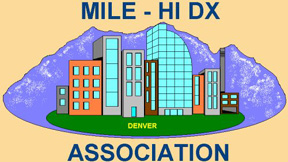 Mile High DX Assn