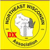Northeast Wisconsin DX Assn