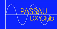 Passau DX Club