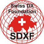Swiss DX Foundation