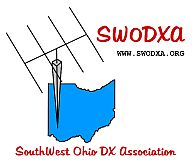 Southwest Ohio DX Assn