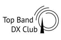 Top Band DX Club