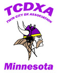 Twin Cities DX Assn